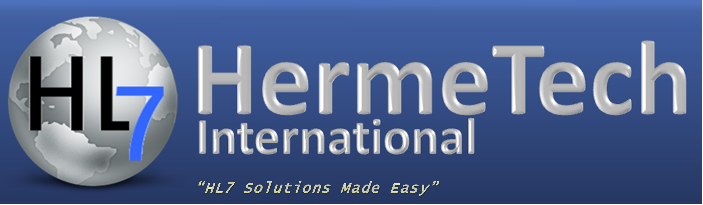 Visit the HermeTech International Website